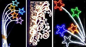 mounted-pole-motif-lights