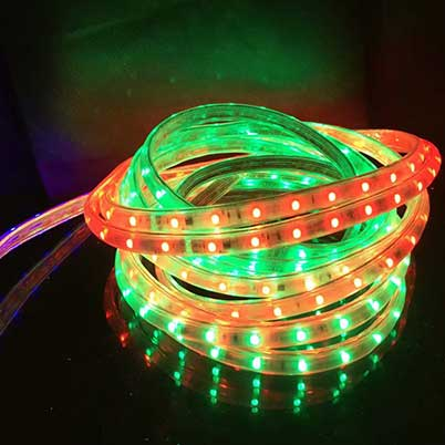 IP65 strip lights